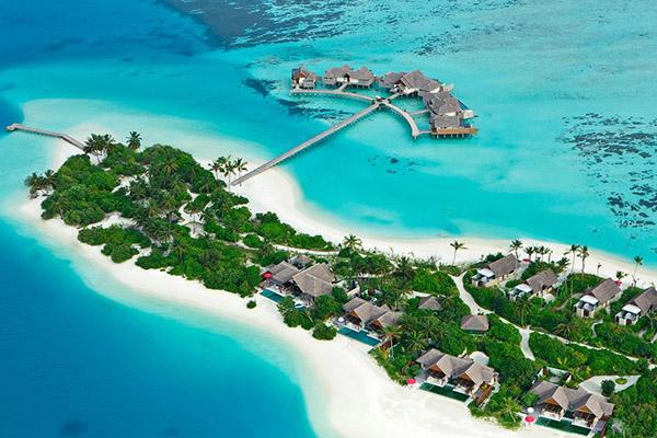 MaldivesIsland